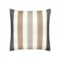 Dune Stripe - This item will ship by 5/28