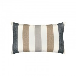 Dune Stripe Lumbar - This item will ship by 5/28