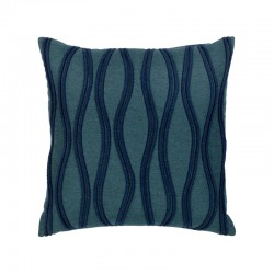 Ripple Deep Sea - This item will ship by 10/1