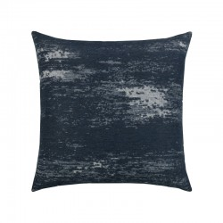 Distressed Indigo Double Sided