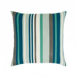 Lagoon Stripe - This item will ship 3/19