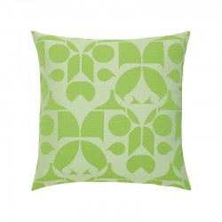 Graphic Greenery - SALE 20% off - Limited Quantities Available