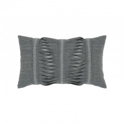 Gladiator Smoke Lumbar - Limited Quantity Available