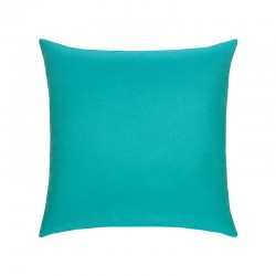 "Canvas Aruba Essentials 20"" Pillow"