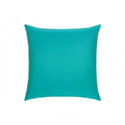"Canvas Aruba Essentials 17"" Pillow"