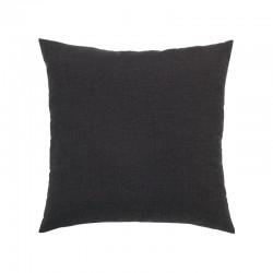 """Spectrum Carbon Essentials 20"""" Pillow"""