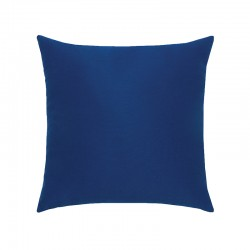 "Cobalt Essentials 20"" Pillow - This item will ship by 3/19"