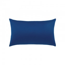 Cobalt Essentials Lumbar Pillow - This item will ship by 3/19