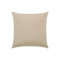 "Canvas Flax Essentials 17"" Pillow"