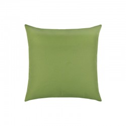 "Canvas Ginkgo Essentials 17"" Pillow"