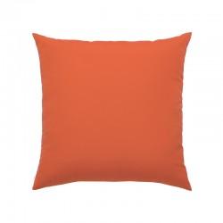 "Canvas Melon Essentials 20"" Pillow - Limited Quantity Available"