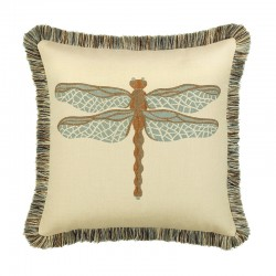 Dragonfly Spa