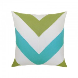 Poolside Chevron - SALE 30% off - Limited Quantities Available