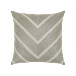 Sparkle Chevron - This item will ship by 10/15